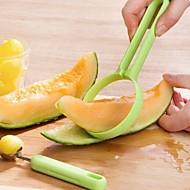 お買い得  キッチン用小物-キッチンツール ステンレス鋼 アイデアジュェリー ピーラー&おろし金 フルーツのための