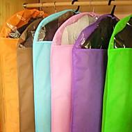 Bolsas de Almacenamiento / Cestas de Almacenamiento Textil / Fibra de Carbono conCaracterística es Con Tapa , Para Ropa Interior / Colcha