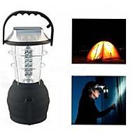 tanie Latarki-Latarnie i oświetlenie namiotowe Akumulator Ładowarka sieciowa Słoneczny Ładowarki samochodowe Akumulator Wodoodporne - Akumulator