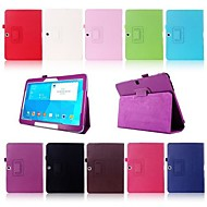 Samsung Tab Series Cases / C...