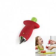 お買い得  キッチン用小物-キッチンツール ナイロン アイデアジュェリー ピーラー&おろし金 フルーツのための