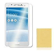 preiswerte Tablet Zubehör-Displayschutzfolie für Asus PET 1 Stück Ultra dünn