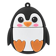お買い得  -ZP 16GB USBフラッシュドライブ USBディスク USB 2.0 プラスチック