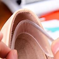 billige Lagring og organisering-Skohyller Gummi med # , Trekk erTil Sko