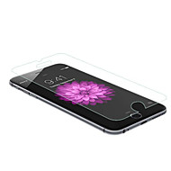 High Quality Protective Film for IPhone5/5s iPhone SE/5s/5c/5 Screen Protectors