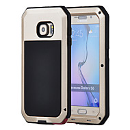 Galaxy S5 Custodie / cover