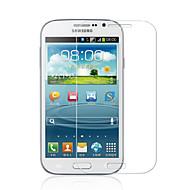 Недорогие Защитные пленки для Samsung-Защитная плёнка для экрана Samsung Galaxy для J5 PET Защитная пленка для экрана HD