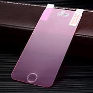 Защитная плёнка для экрана для Apple iPhone SE/5s iPhone 5 1 ед. Защитная пленка для экрана Взрывозащищенный HD