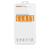お買い得  Samsung 用スクリーンプロテクター-スクリーンプロテクター Samsung Galaxy のために S7 edge 強化ガラス スクリーンプロテクター 2.5Dラウンドカットエッジ