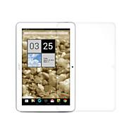 preiswerte Tablet Zubehör-Displayschutzfolie für Acer PET 1 Stück Ultra dünn