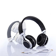 cheap Headsets & Headphones-Personas EP-16 Professional Gaming Headphone noise isolating HiFi Stereo game Headset for Iphone PC laptop computer