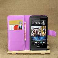 HTC ケース/カバー