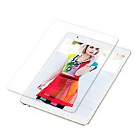 preiswerte Tablet Zubehör-freier Schirmschutz universal für teclast x98 x98 Luft pro p98 3G Tablet-Schutzfolien