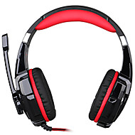 # - P4-HS0001 - 잡다한 것 - 브래스 / 나이론 - PS/2 / USB - 헤드폰 - PS4 / 소니 PS4