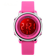 Montres Fille