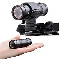 Το νέο μίνι της f9 άθλημα dv 1080p Full HD αδιάβροχο αθλητικών φωτογραφική μηχανή ψηφιακή φωτογραφική μηχανή δράσης extreme sports