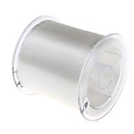 저렴한 -모노필라멘트 500M / 550 야드 10LB 0.285 mm mm 용 바다 낚시 플라이 피싱 베이트 캐스팅 / 얼음 낚시 / 스피닝 / 채 낚시 / 민물 낚시 / 잉어 낚시