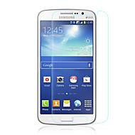 ipush конечной шок экран протектор для поглощения Samsung Galaxy Grand 2