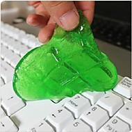 economico Prodotti per la Casa-polvere magica detergente composto super-pulito gel viscoso per la tastiera del computer portatile telefono pc