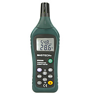 お買い得  -データストレージとMASTECHのms6508(周囲温度測定、相対湿度、温度及び湿度)