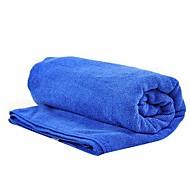 economico Prodotti per la pulizia e il lavaggio-ziqiao pulizia auto in microfibra strumenti prodotti asciugamano lavaggio panno di polvere (160 * 60cm)