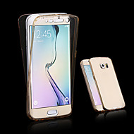 Galaxy A3(2017) Cases / Tamp...