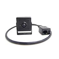 お買い得  -720pミニipカメラネットワークカメラサポートonvif 2.0 android and ios mobile p2p