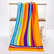 Ręcznik plażowy,Reactive Drukuj Wysoka jakość 100% Polyester Ręcznik