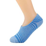 olcso Sportruházat-Rövid zoknik Női3 pár mert