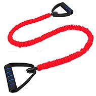 tire de la cuerda de yoga fitness entrenamiento de fuerza atletismo anillo de cuerda entrenamiento de resistencia de rally kit