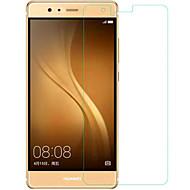 tanie Folie ochronne-nillkin h przeciwwybuchowy hartowanego szkła folia ochronna do Huawei Ascend P9 telefonu komórkowego