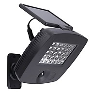 Lampes Solaires LED