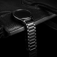 abordables Gadgets para Samsung-Correa de reloj hoco para gear s2 samsung galaxy classic hebilla de acero inoxidable correa de muñeca
