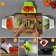 Kitchen Wash Fruits Vegetable Plastic Basket Sink Holder Water Drops Drainer