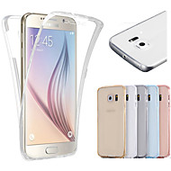 Galaxy S7 Hoesjes / covers