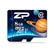 ZP 8GB Micro SD kartica TF kartica memorijska kartica UHS-I U1 Class10