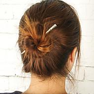 Haarstekers