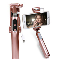Κοντάρι για Selfie