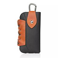 iphone 7 плюс альпинизмом сумка телефон кобуры мобильный телефон Дело Чехол для Iphone 6 / 6S / 6plus / 6splus