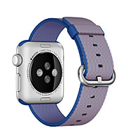 Watch Band for Apple Watch Series 3 / 2 / 1 Apple Wrist Strap Classic Buckle