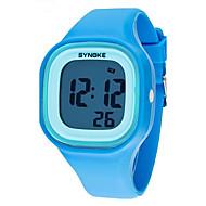 子供用腕時計