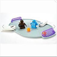 YQ® 88191A-2 Roboter Infrarot Walking / Spiel Fußball Spielzeug Möbel & Kinderzimmerdeko