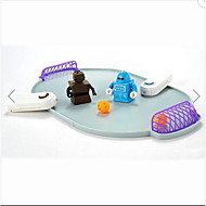 YQ® 88191A-2 Robot Infravörös Hodanje / Igrati nogomet Igračke Slike & Playsets