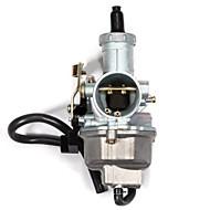 Недорогие Запчасти для мотоциклов и квадроциклов-Воздушные фильтры