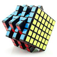 お買い得  知育玩具-ルービックキューブ YongJun 6*6*6 スムーズなスピードキューブ マジックキューブ パズルキューブ プロフェッショナルレベル スピード 新年 こどもの日 ギフト