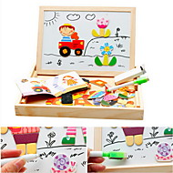 Játékok Fa For Játékok 1-3 éves Baba