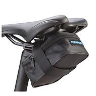 저렴한 -ROSWHEEL® 자전거 가방자전거 새들 백 방수 / 충격방지 / 착용할 수 있는 / 다기능 싸이클 가방 의류 / 600D 폴리에스터 싸이클 백 사이클링 12*5*9
