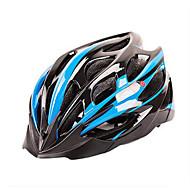 여성용 / 남성용 / 아동-산 / 도로 / 스포츠-사이클링 / 산악 사이클링 / 도로 사이클링 / 클라이밍-헬멧(옐로우 / 화이트 / 레드 / 블루,PC / EPS)27 통풍구