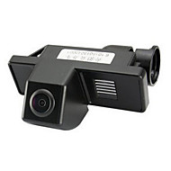 "Car DVR  4.3"" Screen Dash Cam Car DVR  Camera"