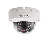 お買い得  -HIKVISION 4 mp IPカメラ 屋内 サポート 128 GB / 50 / 60 / ダイナミックIPアドレス / スタティックIPアドレス / iPhone OS